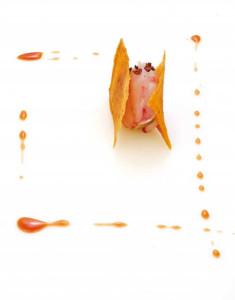 03-food-1024x680_mini