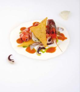 07-food-1024x680_mini