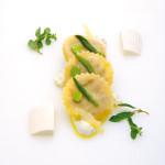 09-food_mini (1)