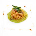 10-food-1024x680_mini