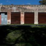 133-Paesaggi-12-03-2009-1024x682