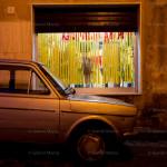 Lentini-SantAlfio-10-maggio-2011_-9