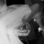 Matr.-Chiara-e-Andrea-08-ottobre-2011_-118