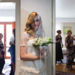 Matrimonio Arezzo Offerta 01
