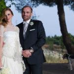 Matrimonio Arezzo Offerta 02