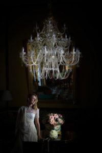 Matrimonio Arezzo Offerta 03