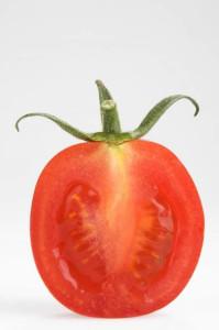 Pomodoro-15-1024x680_mini
