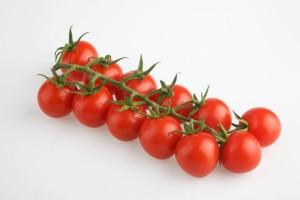 Pomodoro-19_mini