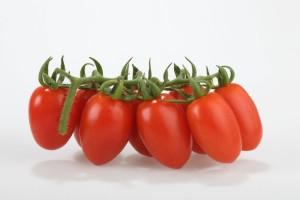 Pomodoro-24_mini